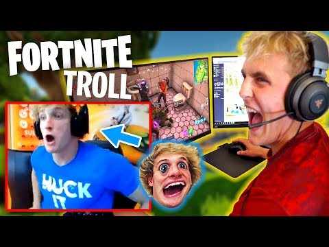 HERES WHY BROTHER LOGAN OFFICIALLY HATES ME!! *FREAKOUT*
