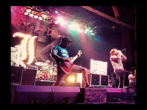 Every Time I Die called out by PM Today! – bands added to 2015 Warped tour – Slipknot – Coal Chamber