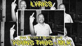 young-thug---mlk-feat-trouble-shad-da-god