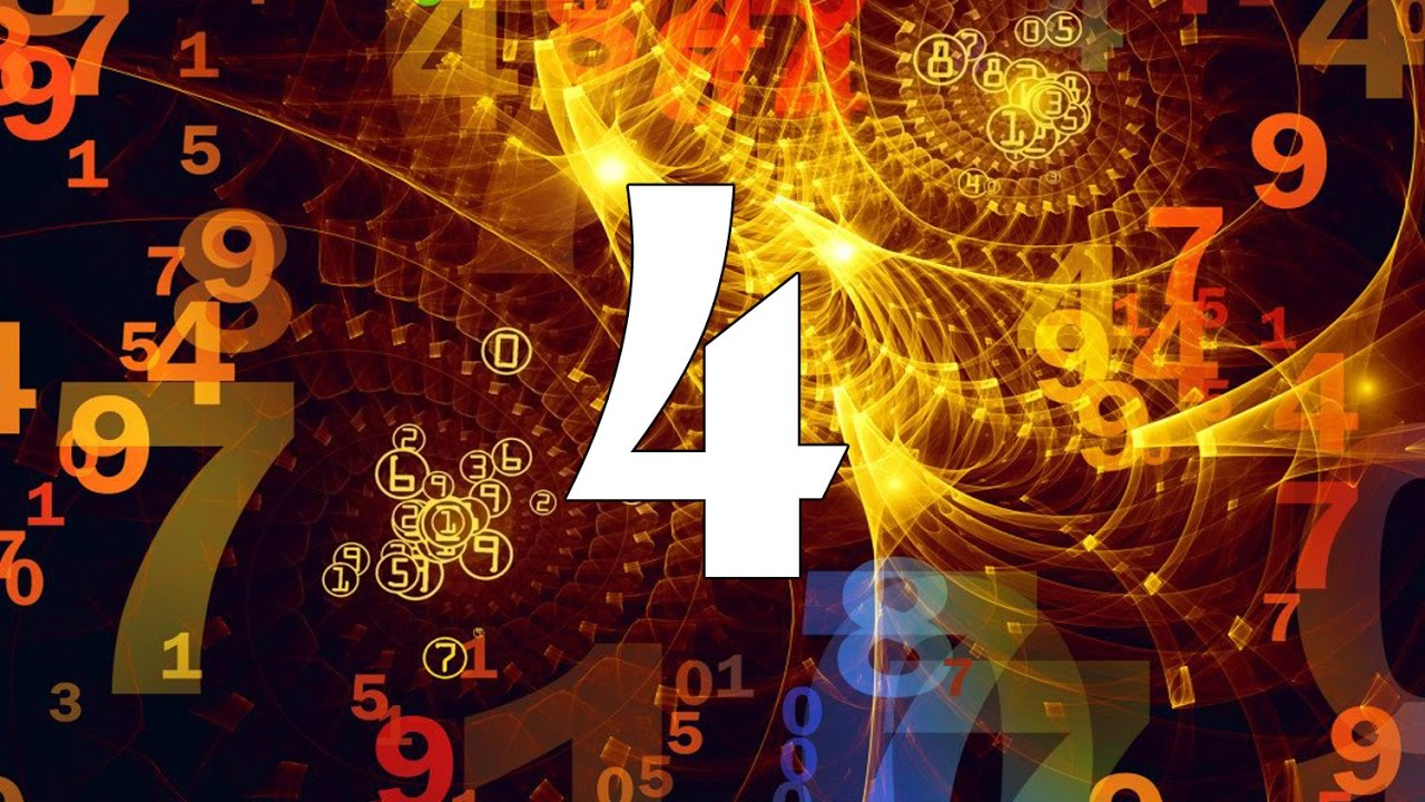 Number 13, Thirteen in numerology