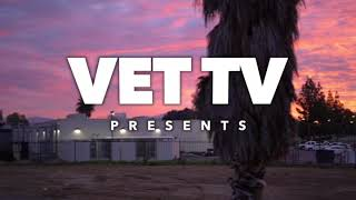 Spotlight - Checkpoint Charlie | VET Tv