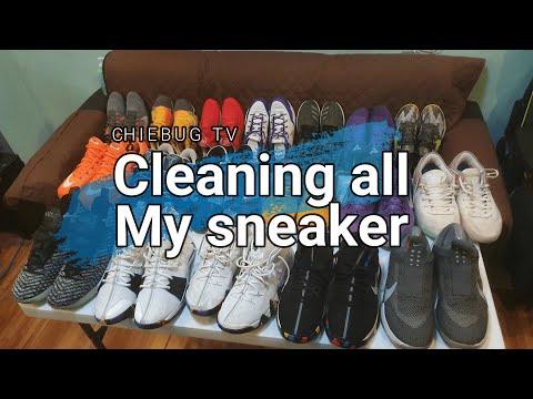 linis-muna-ng-mga-sapatos-|-cleaning-all-my-sneaker-|-day-29-quarantine