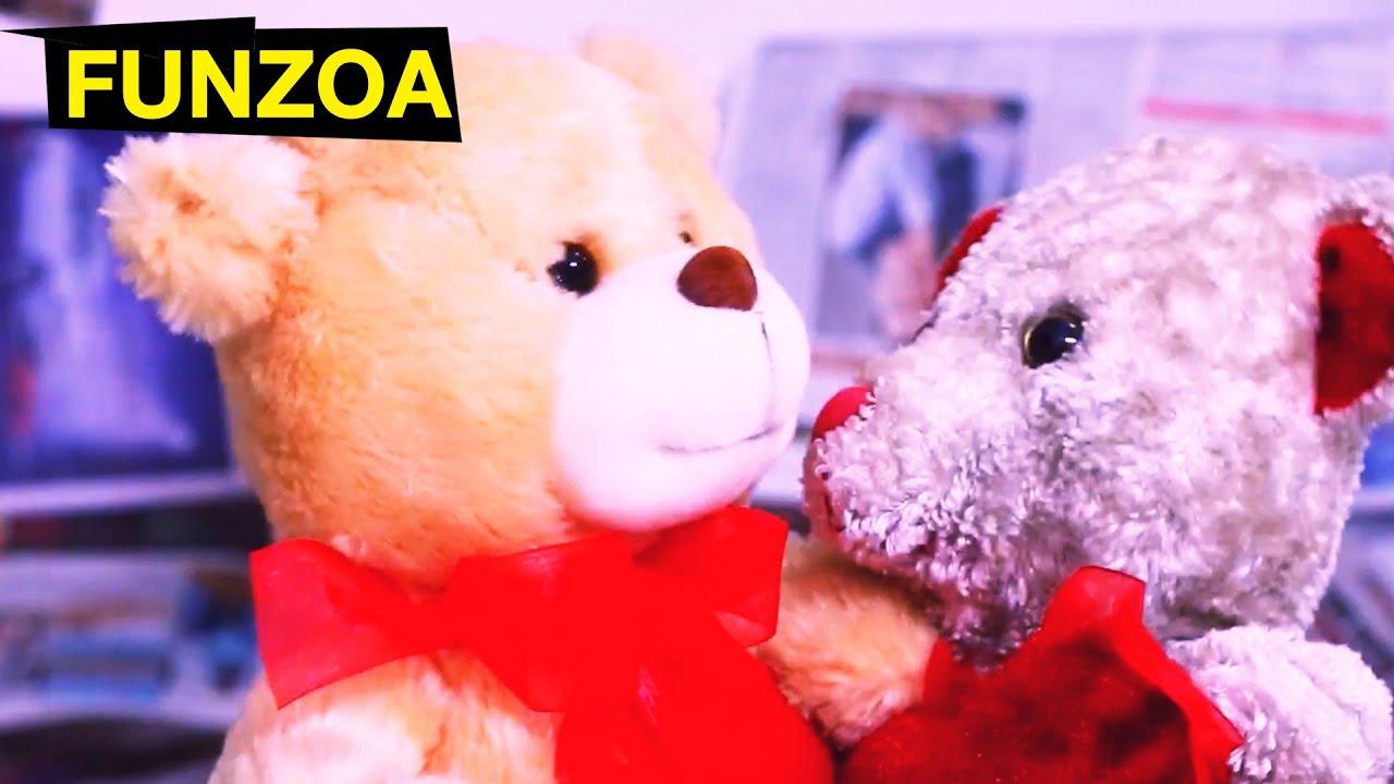 Be Sukhi Aatma A Happy Song By Funzoa Mimi Teddy