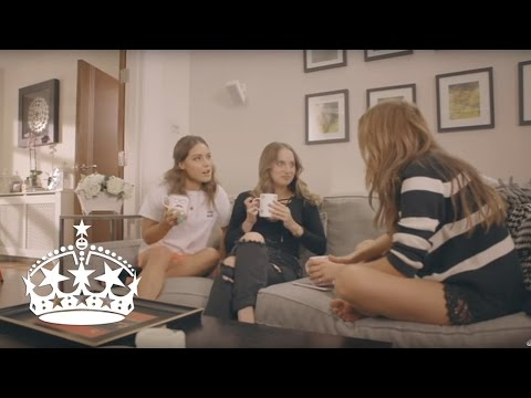 Tea, Sex and Toast | Made in Chelsea S12 Ep1 | E4