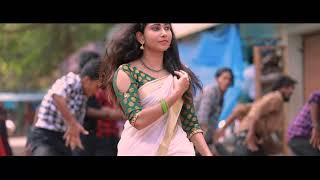 Marthandam market  song / Theruvoram Paranthu vantha / WDC Dance /