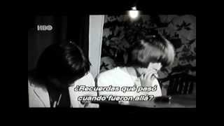 The Rolling Stones Crossfire Hurricane Brian Jones Death