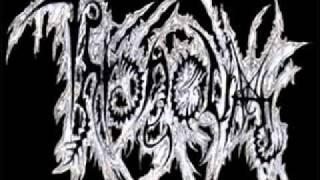 Throneum Deathlust
