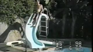 ☺ America's Funniest Home Videos Part 24   OrangeCabinet