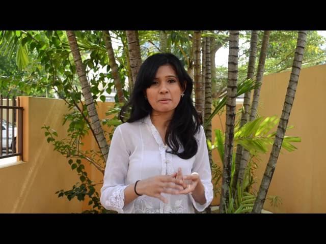 Projek Dialog di Pulau Pinang: Mengapa kebebasan bersuara penting bagi kamu?