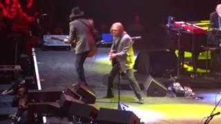 Tom Petty & the Heartbreakers - Live in St. Paul, MN - Xcel Energy Center 2017 (HD)