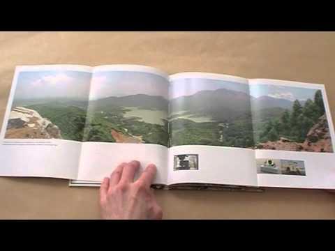 BS1 Publications Boxset