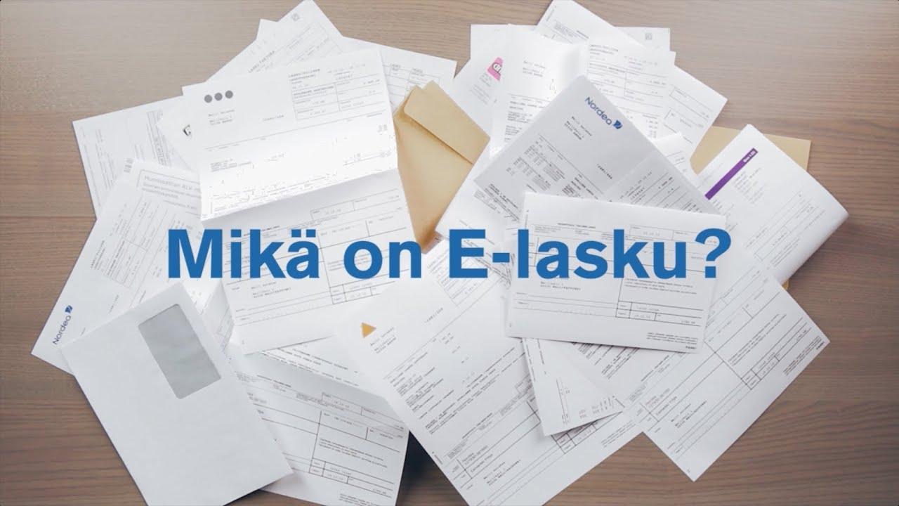 Mikä Pankki
