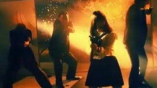 映画 セーラー服と機関銃 -卒業- 特報CM動画 出演 橋本環奈,長谷川博...