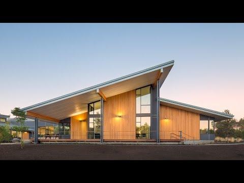 Cascades Academy of Central Oregon