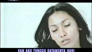 Video yang ku tunggu Anggun Cs download MP3, 3GP, MP4, WEBM, AVI, FLV Juni 2018