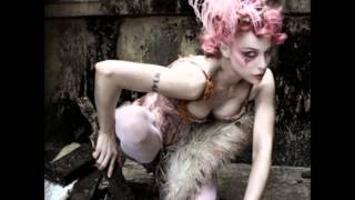 Watch Emilie Autumn The Key video