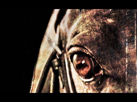 Tengger Cavalry - War Horse (Music Video)