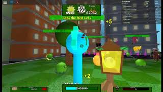 Play roblox pvz episode 1