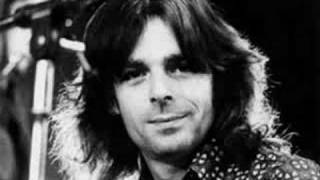 Goodbye Richard Wright - Summer 68 (pink floyd)