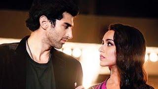 Itna Pyaar Kab Hua Mujhse Dialogue Promo Aashiqui 2 | Aditya Roy Kapur, Shraddha Kapoor