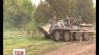 видео ЄДНІСТЬ : На Донбасі загинули українські військові