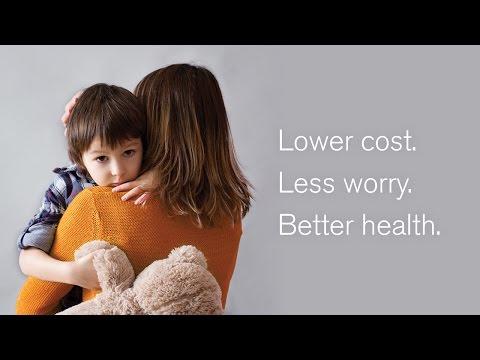 Andrea Horwath: It's time for universal Pharmacare