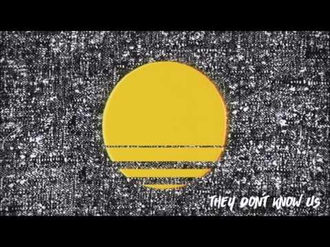 Kilter - They Don