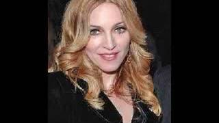 madonna- incredible- from hard candy album- new song