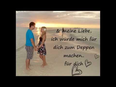 Endless Love Auf Deutsch