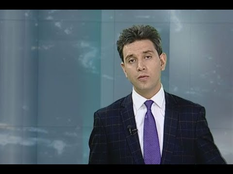 Afghanistan Dari News 19.06.2017 خبرهای افغانستان