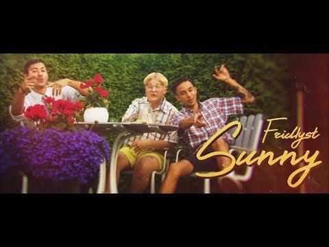 Fridlyst - Sunny