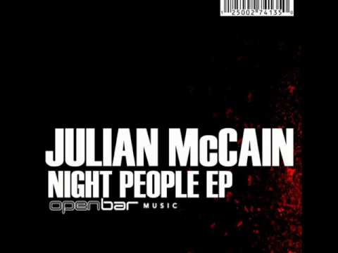 Julian Mc Cain - Night People (Angelo Draetta Remix).wmv