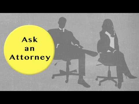 Ask an Attorney - Protecting Inventions and Ideas Through Intellectual Property