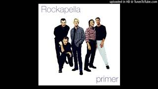 Watch Rockapella Come My Way video