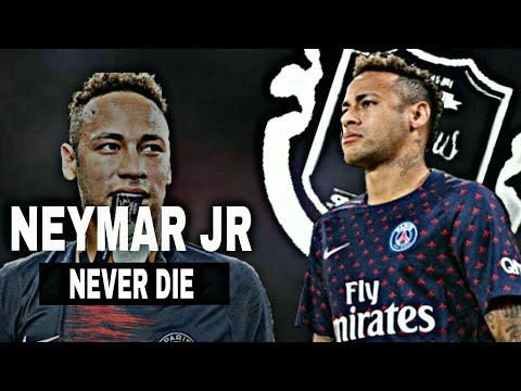 Download Neymar Jr Legends Never Die Skills And Gols 2018