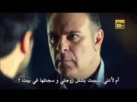 مسلسل حب أعمى الحلقة 26 مترجمة للعربية