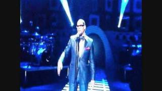 R. Kelly - When a Woman Loves a Man (Soul Train Awards Live)