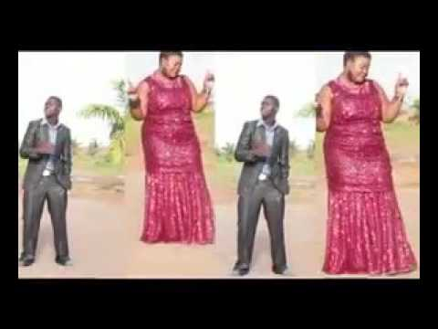 Kinene Micheal Ft Doreen Mutiibwa Specialist Official Video