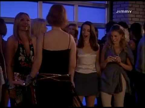 and the sex skinny Miranda jeans city