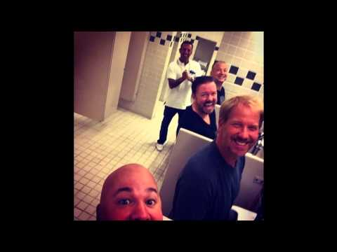 Opie with Jim Norton - Pete Rose (w/ Ricky Gervais, Bob Kelly, Rich Vos)
