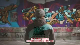 Bboy Music Mixtape 2021 / Dash - Pump Up the Volume Mixtape Vol. 3 🔊