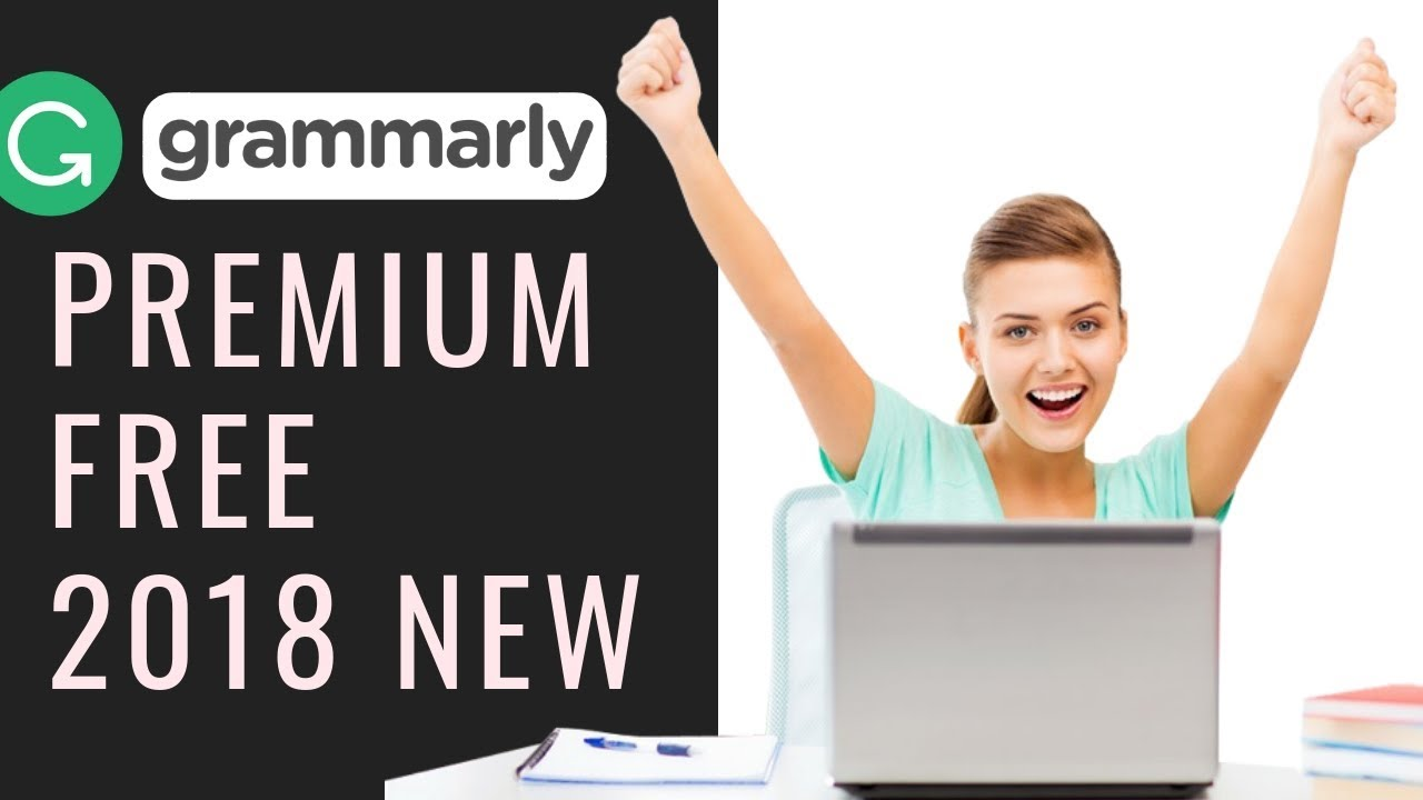 Grammarly Premium Free New Method 2019 Youtube
