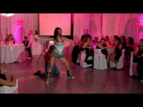 Musica reggaeton para bailar yahoo dating 2