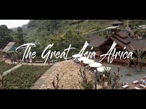 the-great-asia-afrika---destinasi-wisata-di-bandung-yang-lagi-heboh