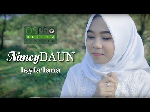 ISYFA'LANA - NancyDAUN