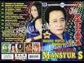 Download Mansyur S - New Pallapa - Rembulan Bersinar Lagi [ Official ]