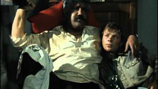 Сухов, Верещагин и Петруха....