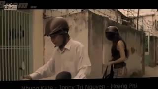 Phim Ngắn - Chịch xã giao thôi mà