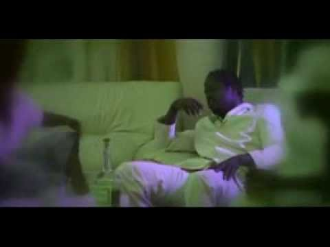 Ofori Amposah - Otoolege (Official Music Video)