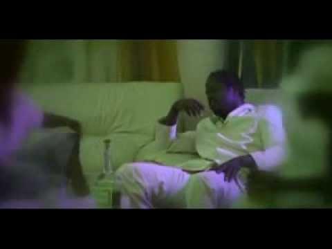 Download Ofori Amposah - Otoolege (Official Music Video)